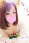 PicsArt_01-16-125807.jpg