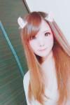 BeautyPlus_20200327123727757_save.jpg