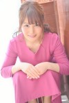 line_167488859870168.jpg