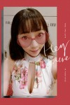 BeautyPlus_20200701234442852_save.jpg
