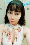 BeautyPlus_20200705040431451_save.jpg
