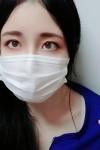 BeautyPlus_20201121153808990_save.jpg