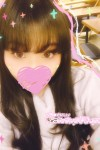 21-02-12-11-39-34-601_deco.jpg