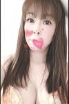 21-03-16-07-11-29-699_deco_3.jpg