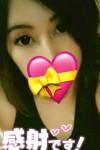 BeautyPlus_20210911162255478_save.jpg