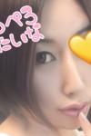 BeautyPlus_20210911234220716_save.jpg