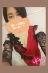BeautyPlus_20210912164758175_save.jpg