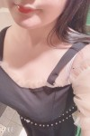 beauty_1633305407055.JPEG