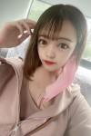 faceu_1633834812115.jpeg