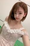 faceu_1634099310907.jpeg